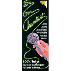 Seven Sonatas For Violin...