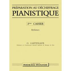 Kreisleriana Op.16