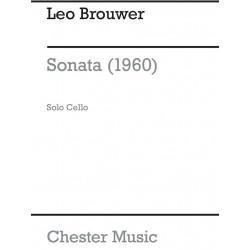 Klaviersonate Op.11