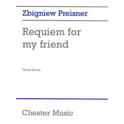 Klaviersonate E-Dur Op. 109