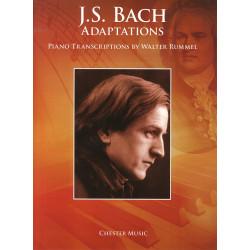 Konzert 1 e-moll Opus 11