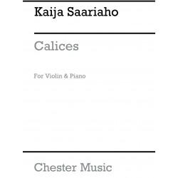 Konzert 2 f-moll Opus 21