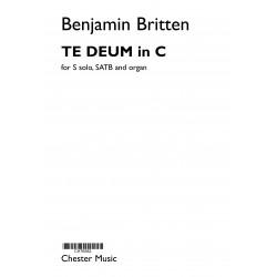 24 Capricci op. 1