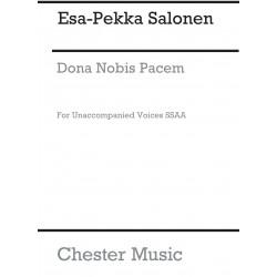 Sonata In F For Piano And...