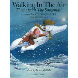 Waltz In C Sharp Minor...