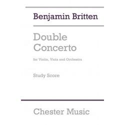 6 Suites For Cello Solo BWV...