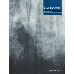 Violin Concerto No.3 In B...