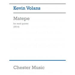 String Quartets Volume II