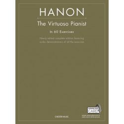Sonate Für Klavier und...