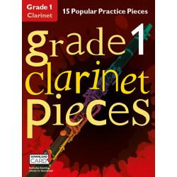 Piano Sonata No.4 In Eb...