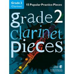 6 Sonaten Opus 27