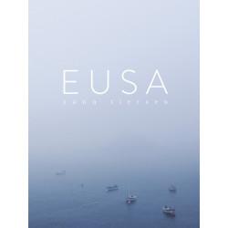 Notes small-Klein