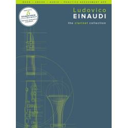 Hungarian Rhapsody No.2