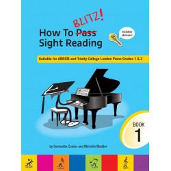 Violin Concerto In D Major...