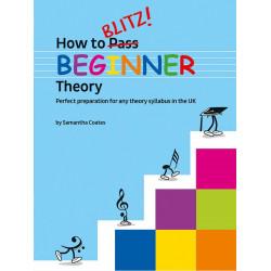Albumblatter Op.124