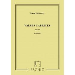 Debutant Trompettiste 1